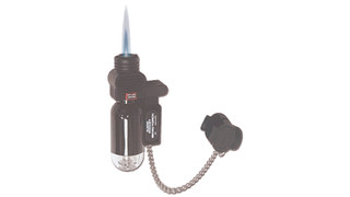 PB207 Original Blazer Cigar Torch
