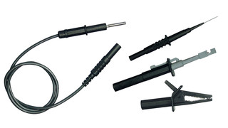 POWER PROBE Compatible Accessory Kit