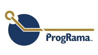 ProgRama Inc.