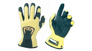 Speed Wrench glove, No. 215