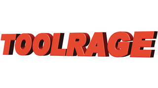 ToolRage