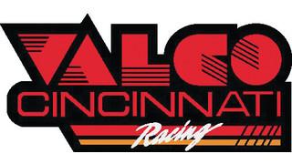 Valco Cincinnati Inc.