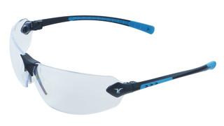 Veratti 429 safety eyewear