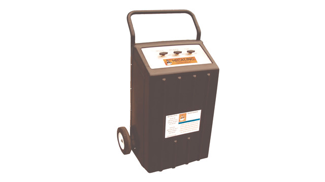 fac400recyclingaccomponentflusher_10101802.eps