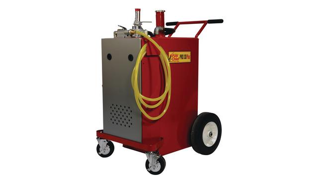 fuelchiefproseriesfueltransferequipment_10101979.tif