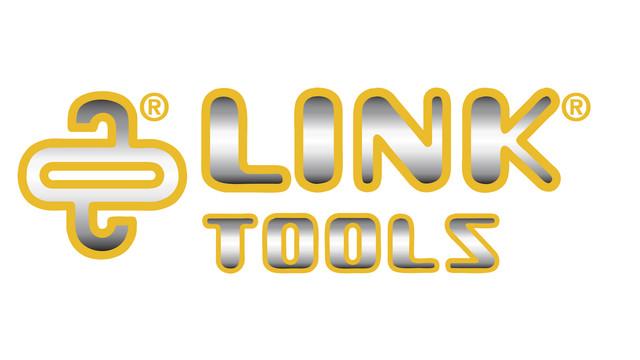 LINK Tools