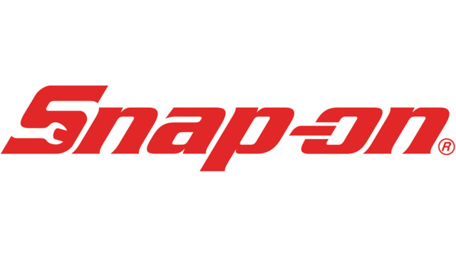 Snap-on Inc.