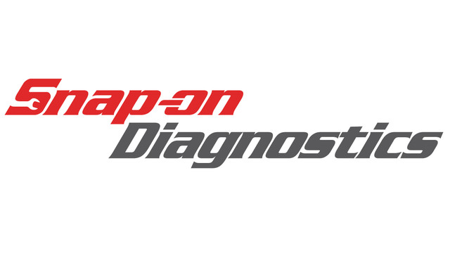 Snap-on Diagnostics
