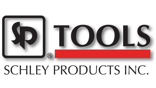 SP Tools/Schley Products Inc.