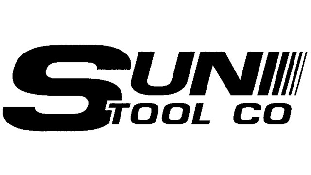 Sun Tool Co.