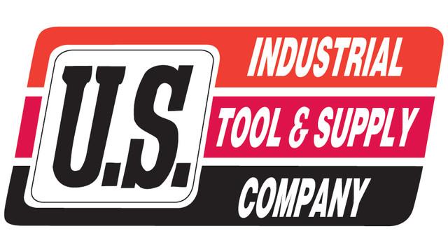 US Industrial Tool