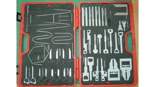 52pc radio removal kit RR52-KIT