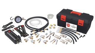 fuel system tester No. FST2000