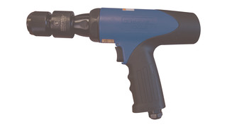 super duty 190mm air hammer, No. cat3190ah