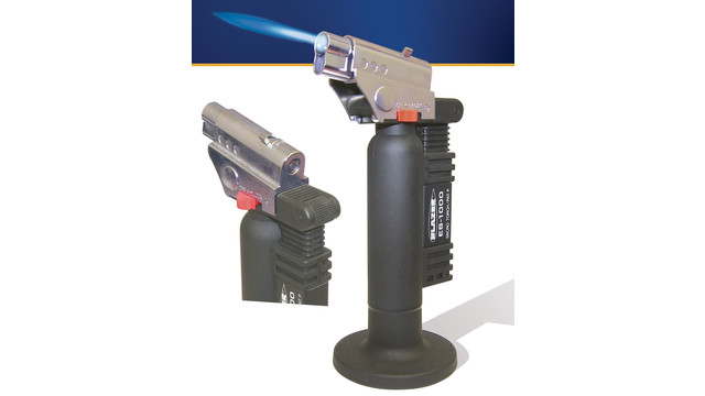 dualusemicrotorch_10101001.psd