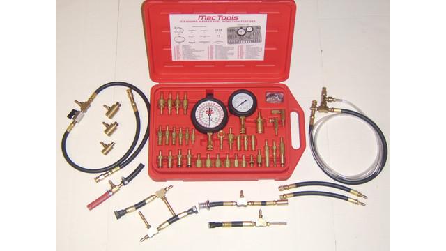 fuelinjectionpressuretestsets_10101108.tif
