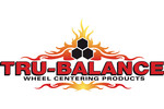 trubalancewheelcenteringproducts_10094934.png