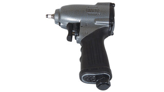 1/4 Mini Air Impact Wrench