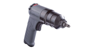 1/4 Mini Composite Impact Wrench, No. 1745