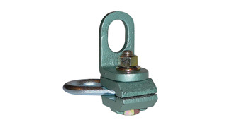 All-Angle Clamp