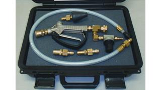 Coolant Pulsator
