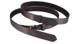 Down-Under Belt