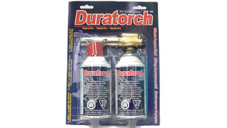 Duratorch, No. DC8050