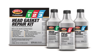 HG-3 Head Gasket Repair Kit