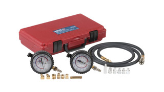 Trans/Engine Oil Pressure Kit, No. ATG500K