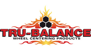 TRU-BALANCE Wheel Centering Products