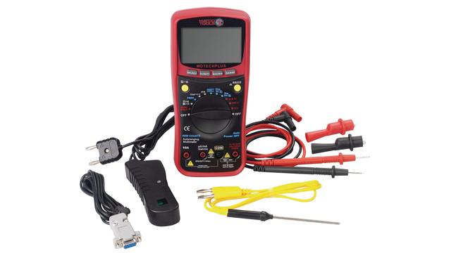 advancedtechnicianmeter_10101391.tif