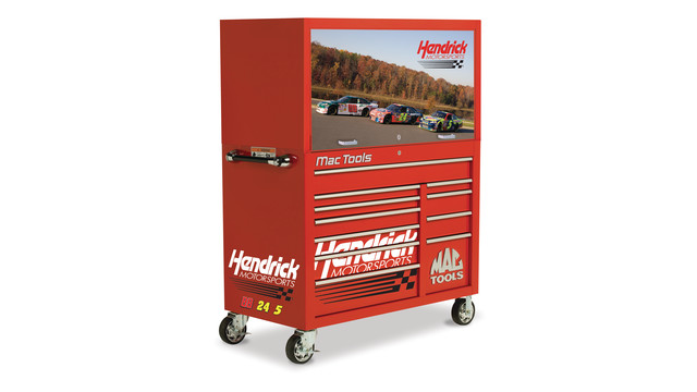 hendrickmotorsportstoolboxsetcart_10101307.tif