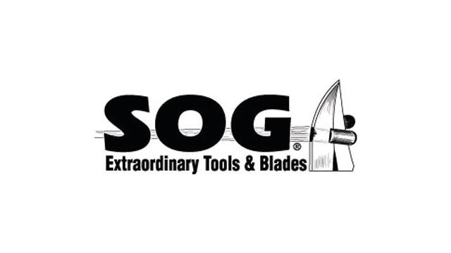 SOG Specialty Knives & Tools Inc.