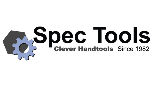 Spec Tools, a division of Skew Products Inc.