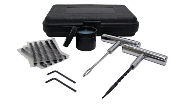 tirerepairkit_10101360.eps