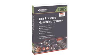 2009 Edition TPMS manual