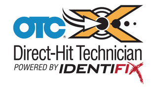 Identifix Direct-Hit Technician information resource