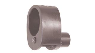 Inner Tie Rod Tool No. KL-0167-20