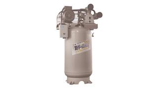 Tri-Max air compressors