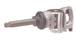 285B-6 1 Impactool