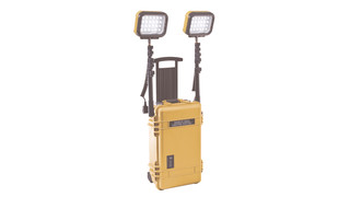9460 Remote Area Lighting System (RALS)