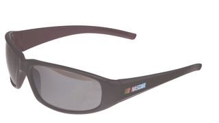 XY Nascar safety eyewear