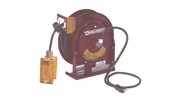 groundfaultcircuitinterruptergfciduplexbox_10102497.eps