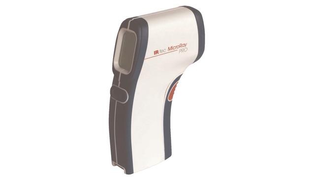 microrayproinfraredthermometer_10102663.eps