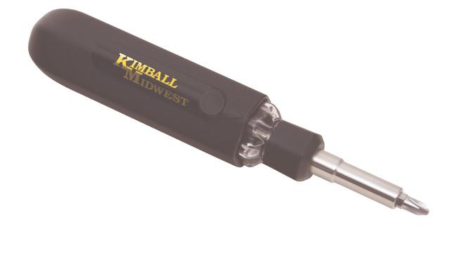 revolverautoloadingmultibitscrewdriver_10102455.eps