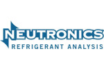 neutronicsinc_10094508.png