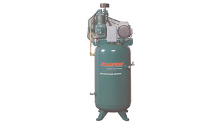Advantage Series Compressed Air Packages