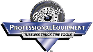 Gaither Tool Company, Inc.