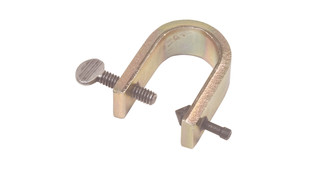 Grounding Clamp No. 55400