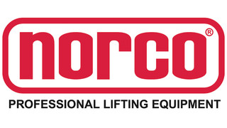 Norco Industries, Inc.